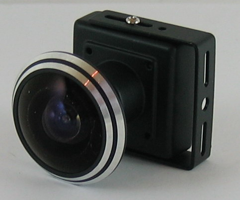 kamera-skritogo-videonablyudeniya-v-spb